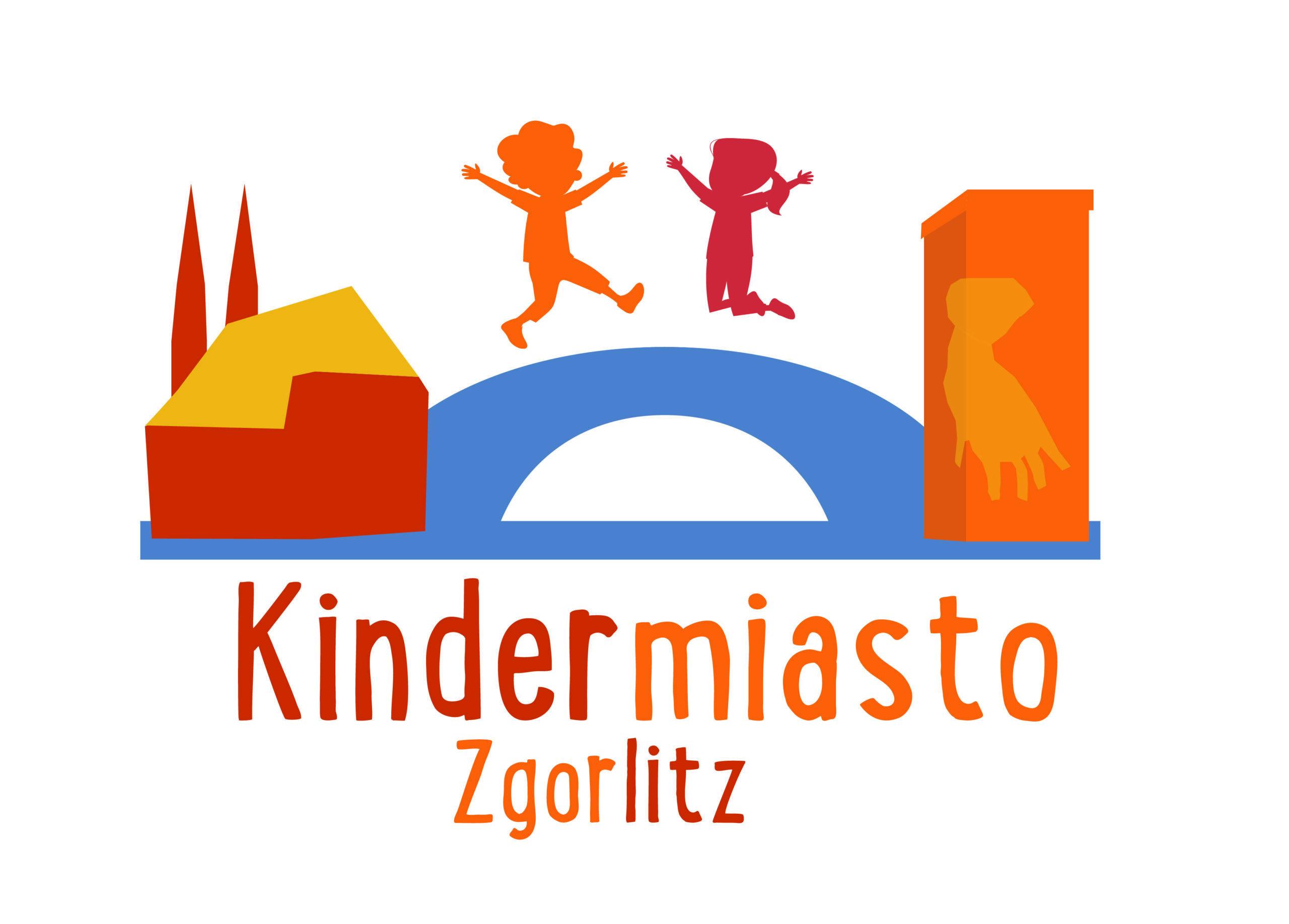 Kindermiasto Zgorlitz